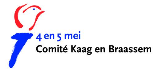4 en 5 Mei Comité Kaag en Braassem
